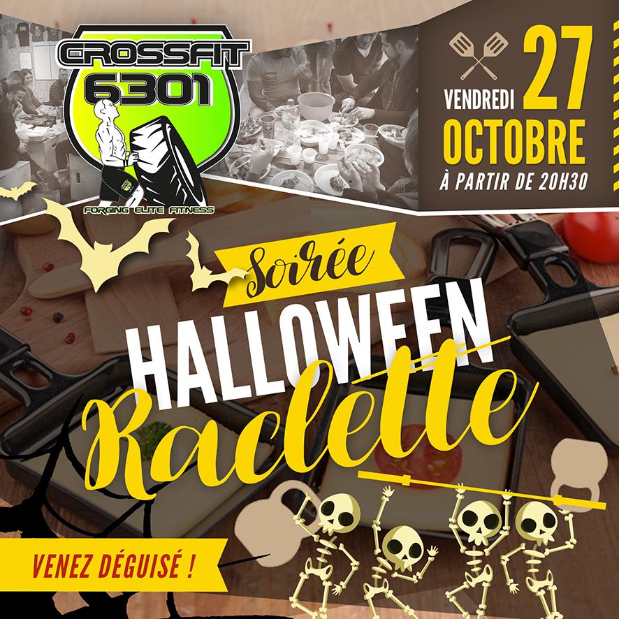 soiree-raclette-27-10-2017