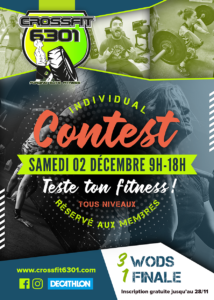 contest-02-12-17