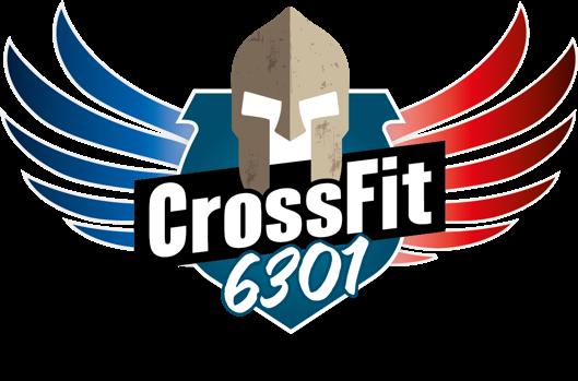 CrossFit 6301 à Clermont Ferrand